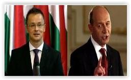 December 1. és a gyulafehérvári nyilatkozat vérlázító magyarellenessége