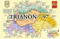 A Magyarok Világszövetsége Össznemzeti Megmozdulást szervez a trianoni békediktátum 97. évfordulóján Versailles-ba