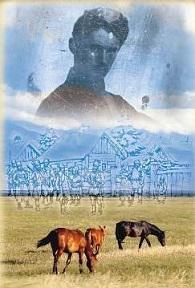 Holnap megjelenik Tyivanyenko professzor Petőfi-könyve