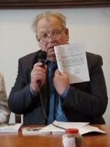 Alakszej Vasziljevics Tyivanyenko